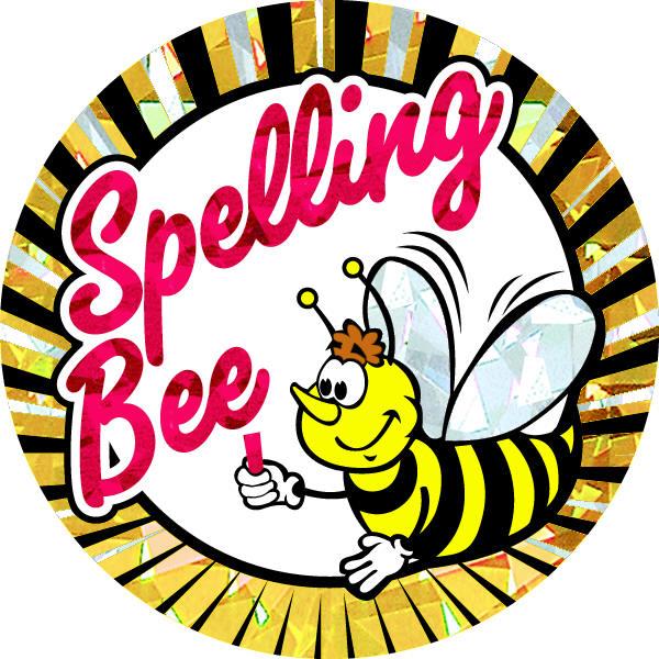 spellingbee.jpg