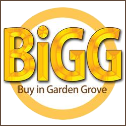 Buy In Garden Grove