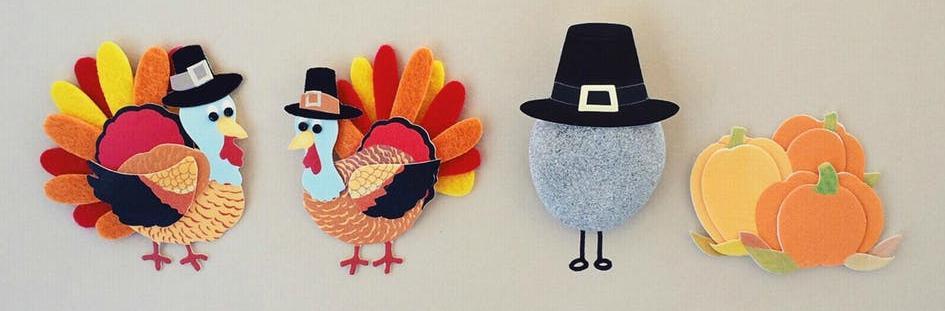 thanksgiving-art-stock-photo_0.jpg