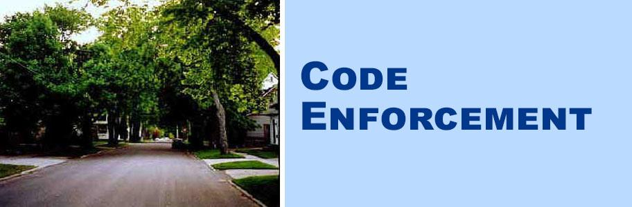The City Of Garden Grove Is Committed To Working With Citizens In A Joint  Effort To Preserve And Improve All Of Our Residential Neighborhoods.