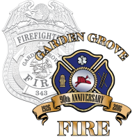 large_Fire 90th Badge and cross-01_0.png