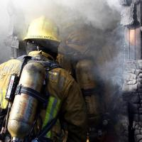 large_Firefighters at a structure fire.jpg
