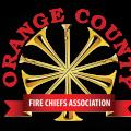 medium_fire-chiefs-association-logo-01_0.png