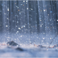 medium_the_rain_by_firedroplet-d3c5sna_0.png