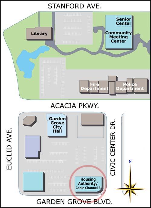 CivicCenterMap-HA.jpg