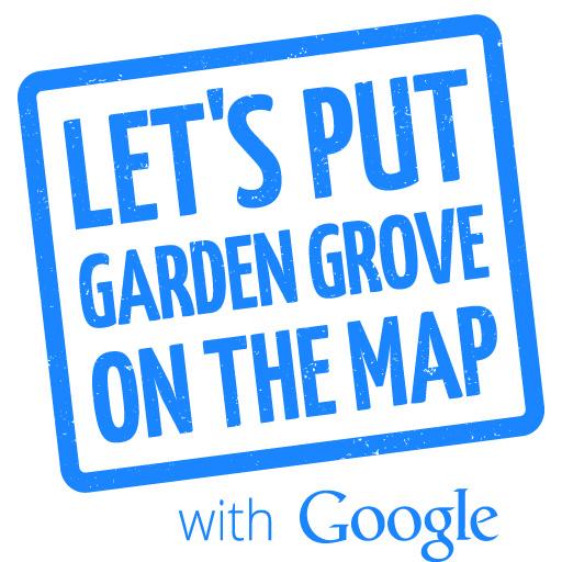 CA-GardenGrove-Google.jpg