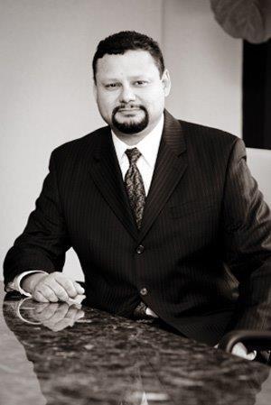 Omar Sandoval.jpg