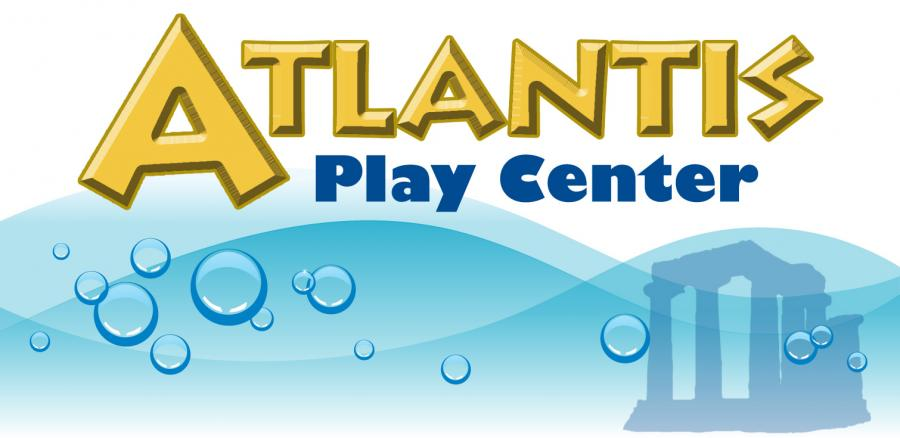 Atlantis Logo with Waves.jpg