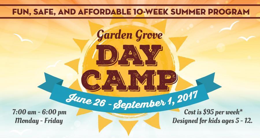 Garden Grove Day Camp Flyer.jpg