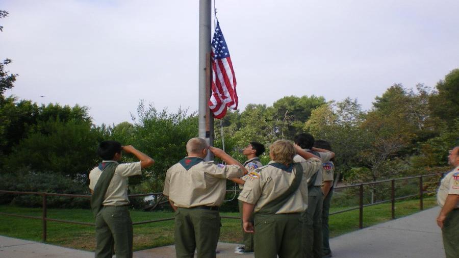 SUMMER 2011 FLAG PATROL TWINLAKES 006_2.jpg