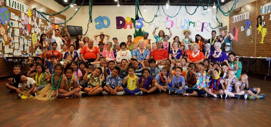 Senior Center Day Camp.JPG