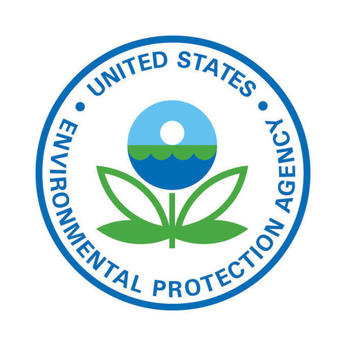 an analysis of the environmental protection agency in united states Of epa's rule in the d c circuit, which upheld the agency's refusal to consider   notify the reporter of decisions, supreme court of the united states, wash-  ington  epa's disregard of cost rested on its interpretation of.