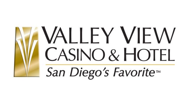 Valley View Casino And Hotel In San Diego
