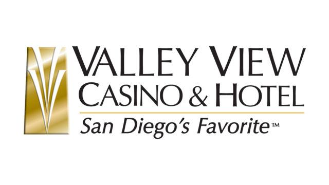 Hotels around valley view casino san diego