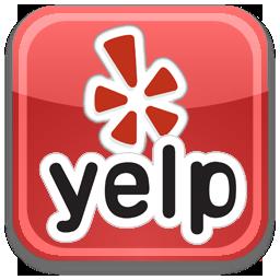 yelp-com-logo.png