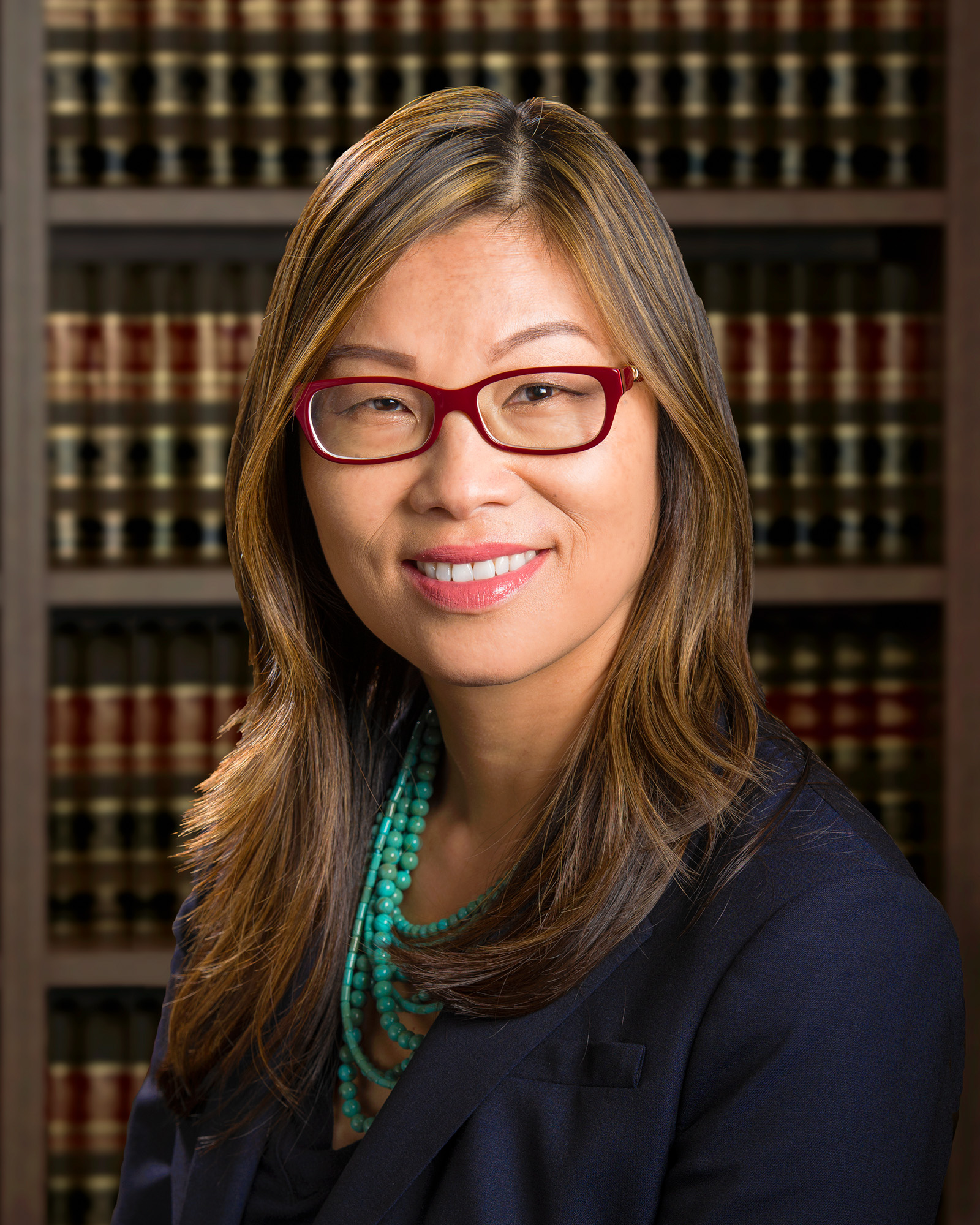 Director of Community and Economic Development Lisa Kim Photo and Bio Page