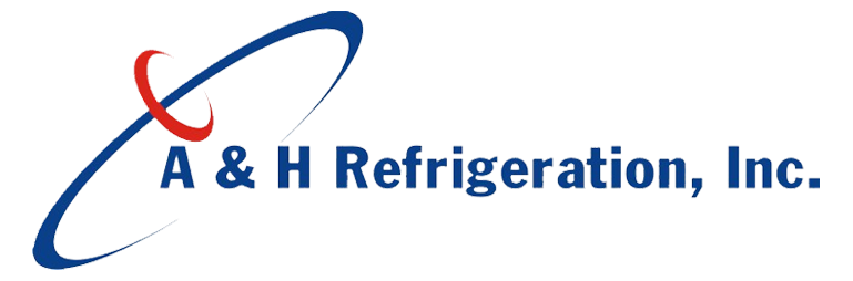 A & H Refrigeration Inc.