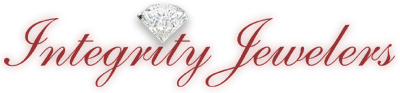 Integrity Jewelers logo