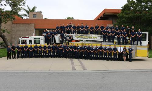 garden-grove-fire-department