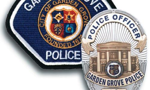 garden-grove-police-badge