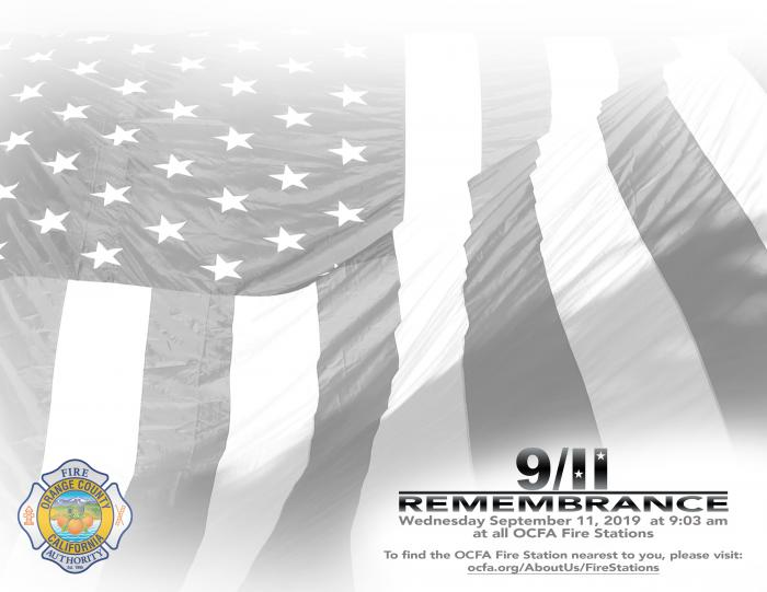 9-1-1-remembrance-ceremony
