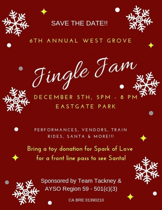 jingle-jam-flyer