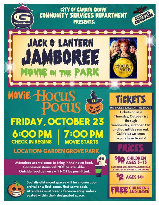 JOH-movie-in-the-park-flyer