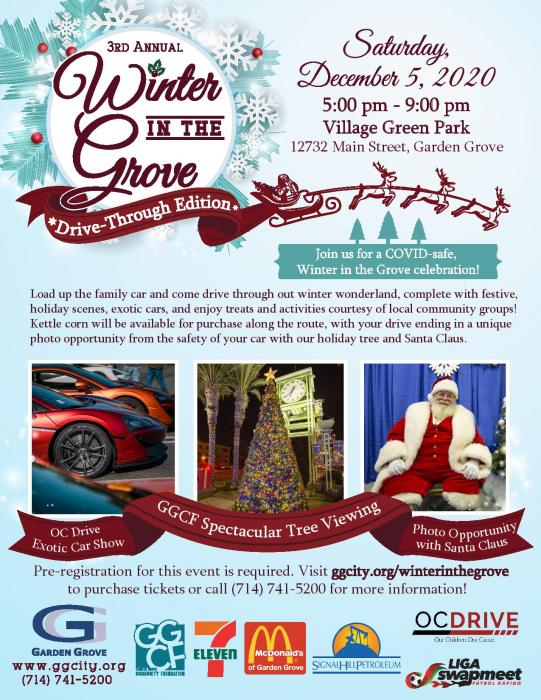 winter-in-the-grove-flyer