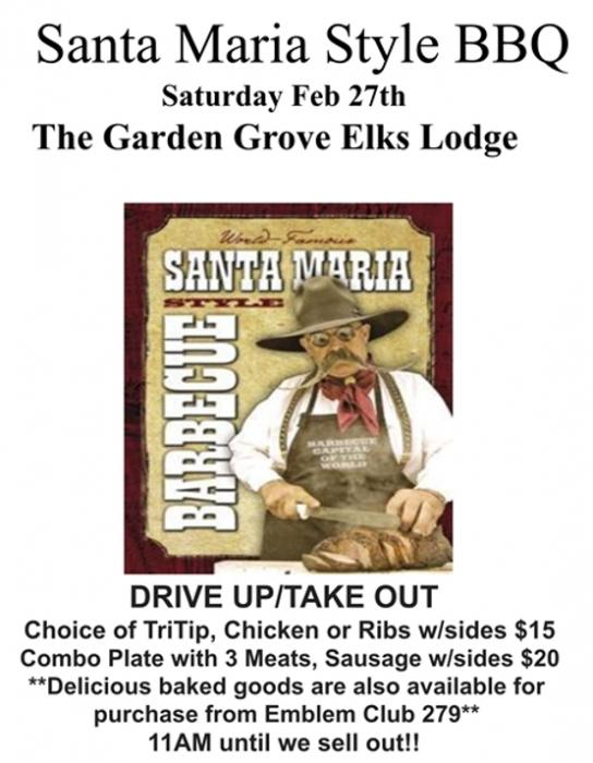gg-elks-bbq-flyer